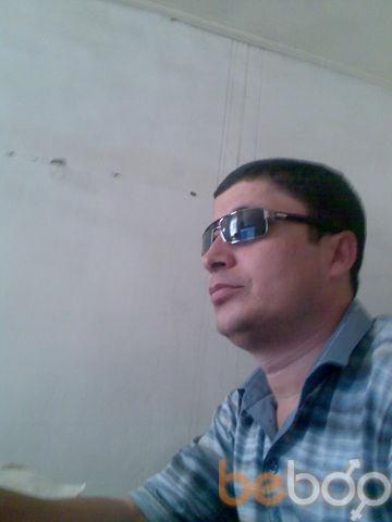 Фото мужчины adham, Термез, Узбекистан, 44