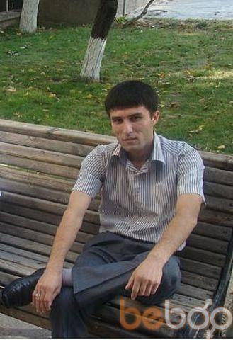 Фото мужчины ZoLoToY, Андижан, Узбекистан, 35