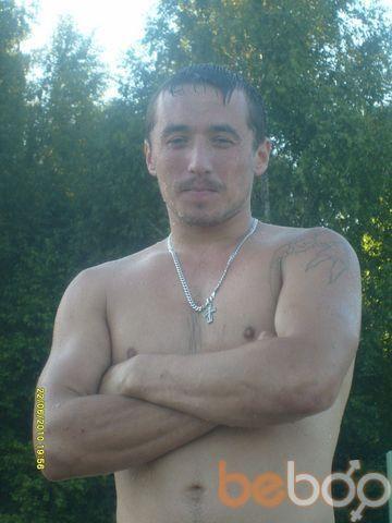 Фото мужчины SKYPE5, Нижний Новгород, Россия, 30