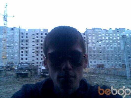 Фото мужчины KLIM, Екатеринбург, Россия, 31