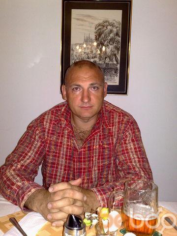 Фото мужчины german08, Калининград, Россия, 51