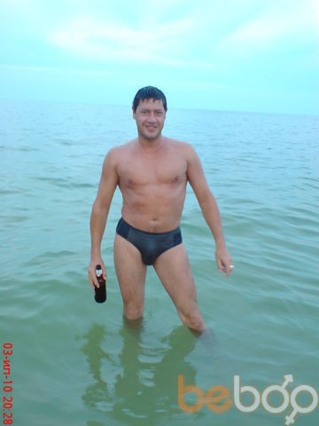 Фото мужчины maikl, Мелитополь, Украина, 36