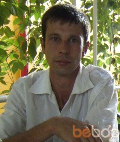 Фото мужчины Иван, Шахты, Россия, 39