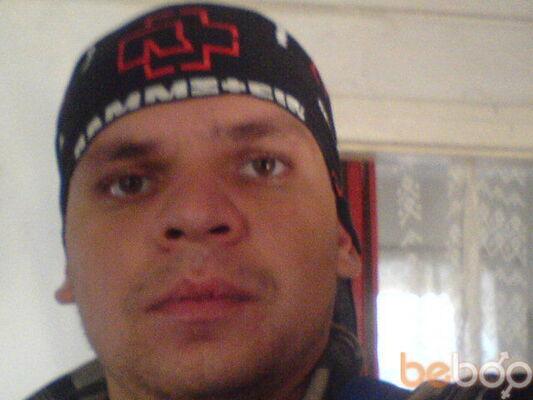 Фото мужчины zuws, Донецк, Украина, 31