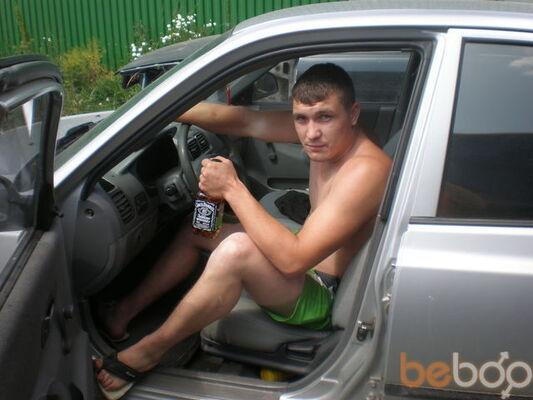 Фото мужчины VOVIK, Новомосковск, Россия, 29