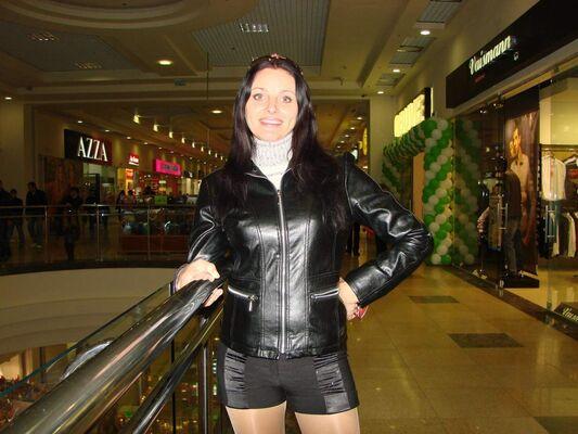 Фото девушки Лена, Днепропетровск, Украина, 34