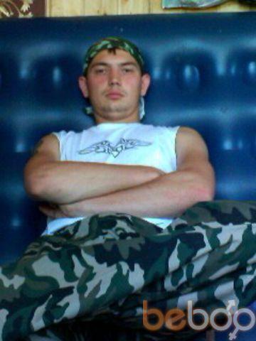 Фото мужчины SAMARAVOVA, Чебоксары, Россия, 31