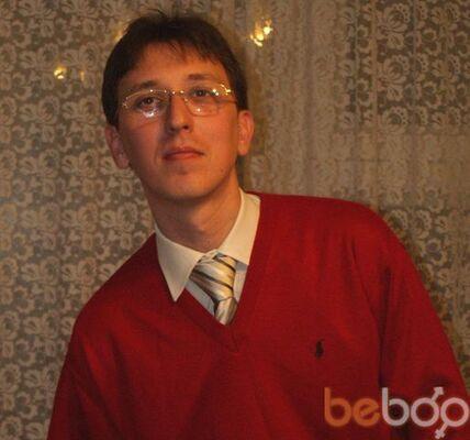 Фото мужчины Дмитрий, Киев, Украина, 36