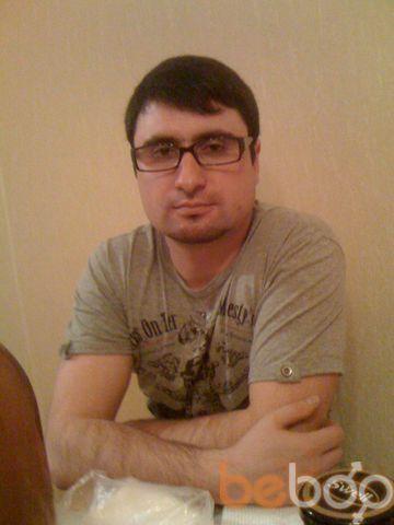 Фото мужчины Максим, Москва, Россия, 34