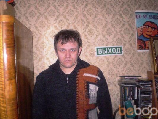 Фото мужчины Millan, Санкт-Петербург, Россия, 53