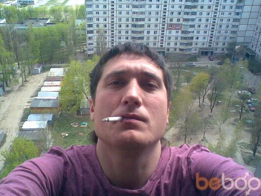 Фото мужчины favre, Керчь, Россия, 37