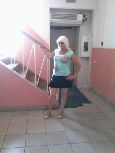 Фото девушки Оксана, Называевск, Россия, 45
