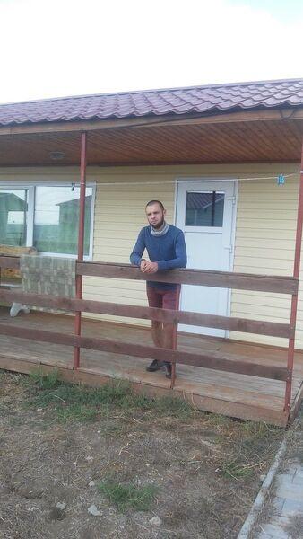 Фото мужчины Диман, Феодосия, Россия, 28