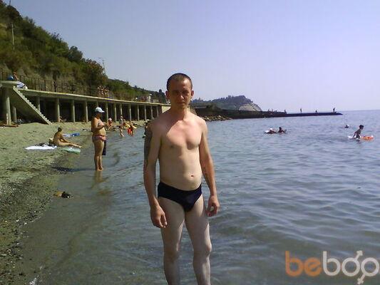 Фото мужчины москвич, Славянск, Украина, 39