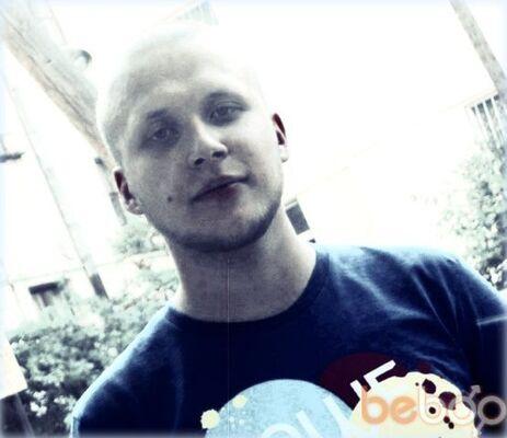 Фото мужчины MAXHO, Волгоград, Россия, 24