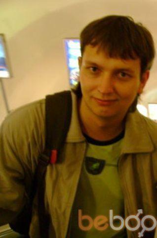 Фото мужчины Виктор, Казань, Россия, 31