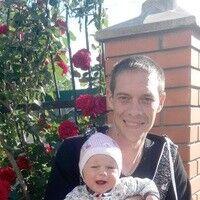 Фото мужчины Андрей, Белая Церковь, Украина, 31