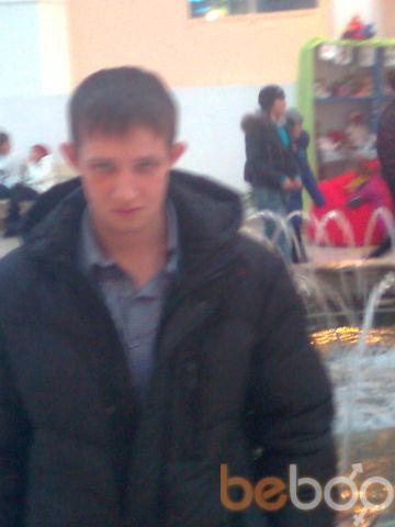Фото мужчины Oxi10, Омск, Россия, 29