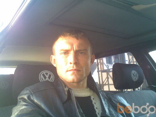 Фото мужчины unikum502, Талгар, Казахстан, 38
