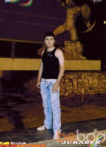 Фото мужчины shoxrux, Ташкент, Узбекистан, 29