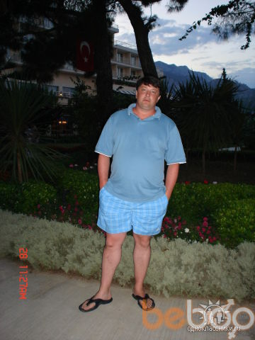 Фото мужчины John, Уфа, Россия, 37