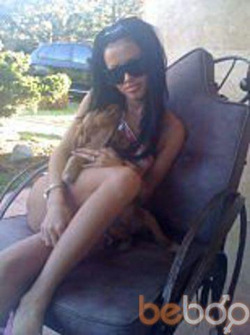 Фото девушки natali, Кишинев, Молдова, 29