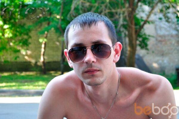 Фото мужчины habr, Гомель, Беларусь, 46