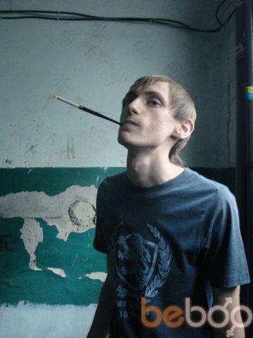 Фото мужчины absenth_20, Харьков, Украина, 27