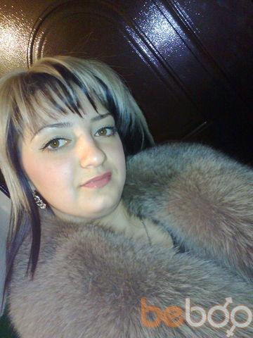 Фото девушки rusalka, Туркменбашы, Туркменистан, 28