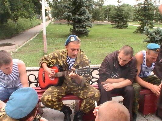 Фото мужчины Сергей, Карталы, Россия, 31