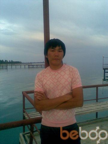 Фото мужчины DJ_555414166, Бишкек, Кыргызстан, 30