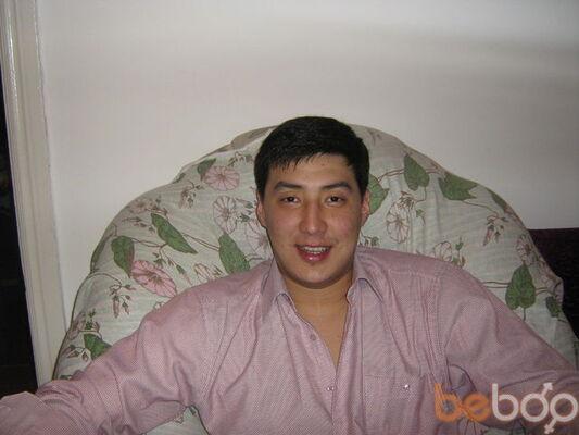 Фото мужчины первый, Павлодар, Казахстан, 36