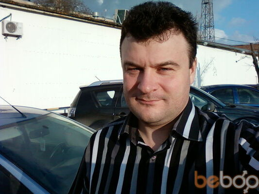 Фото мужчины donskoi, Батайск, Россия, 44