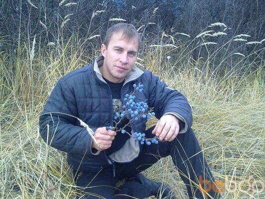 Фото мужчины angel033, Полтава, Украина, 40