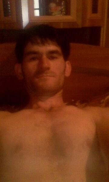 Фото мужчины Хусейн, Ашт, Таджикистан, 29