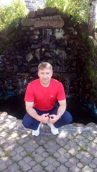 Фото мужчины Сергей, Апатиты, Россия, 41