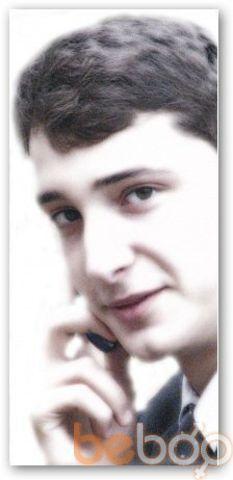 Фото мужчины ujen777, Карловка, Украина, 25