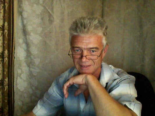 Фото мужчины Николай, Лоев, Беларусь, 50