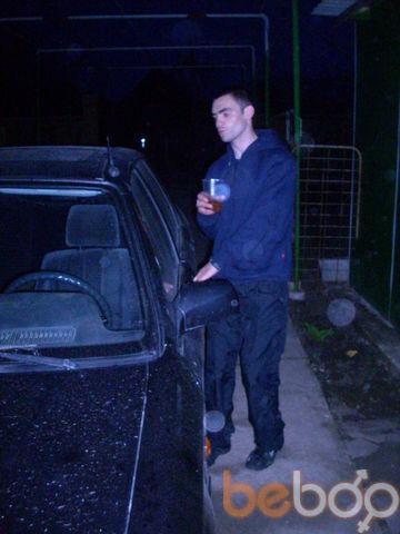 Фото мужчины rustam, Киев, Украина, 30