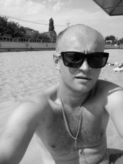 Фото мужчины Николай, Саратов, Россия, 29
