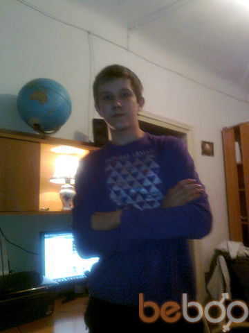 Фото мужчины russel, Атырау, Казахстан, 25