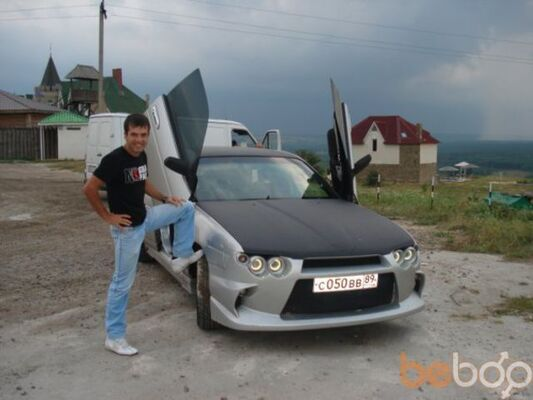 Фото мужчины dobro, Харьков, Украина, 33