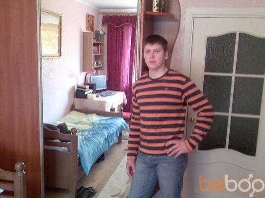 Фото мужчины Alehandro123, Брест, Беларусь, 31