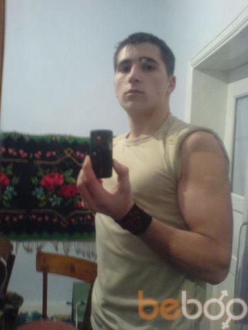 Фото мужчины roma, Комрат, Молдова, 25