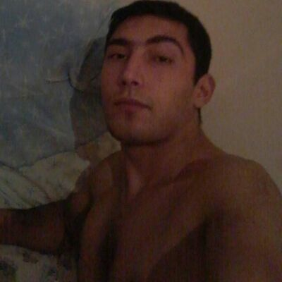 Фото мужчины 9586277623я, Казань, Россия, 24