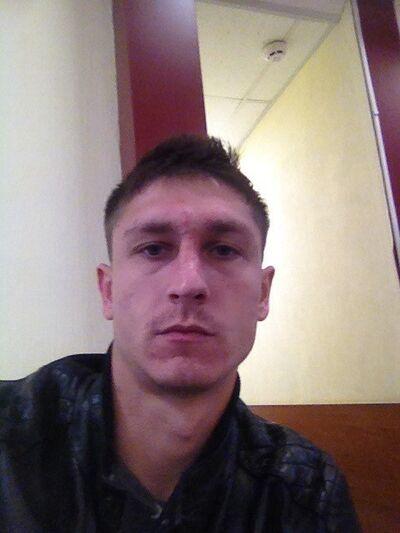 Фото мужчины Master, Кировоград, Украина, 26