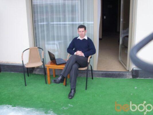 Фото мужчины Leogrand, Кишинев, Молдова, 37