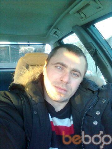 Фото мужчины valkodav, Бобруйск, Беларусь, 38