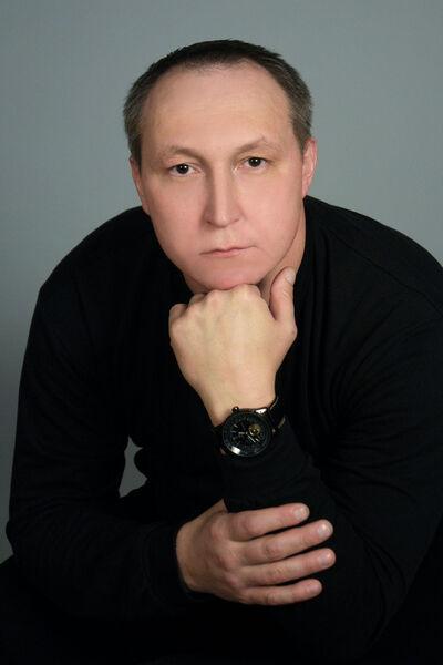 Фото мужчины Ildar, Нижний Новгород, Россия, 41