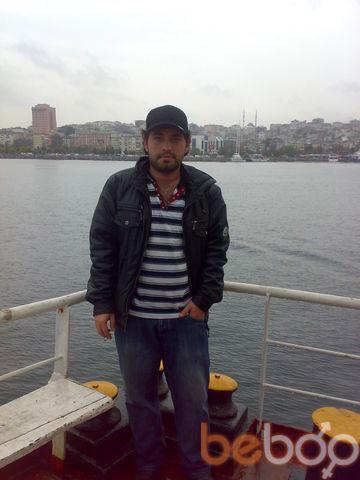 Фото мужчины vito, Батуми, Грузия, 33